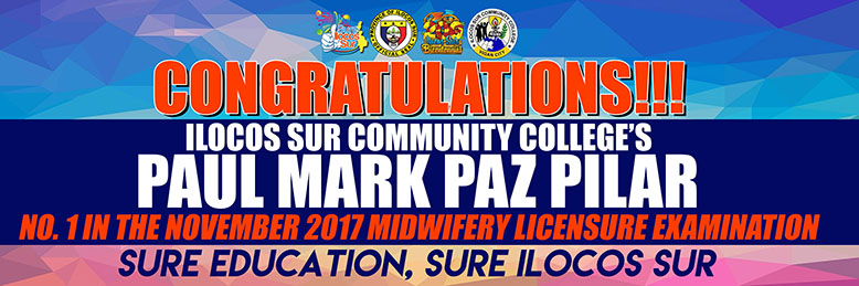 MIDWIFERY TARP 2017 reduced