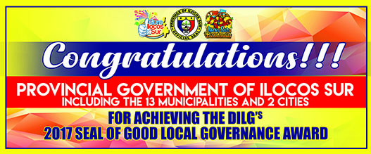 pgis dilg award tarp2017 reduced