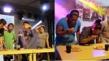 Ilocos Sur highlights Street food Festival in Tourism month celebration